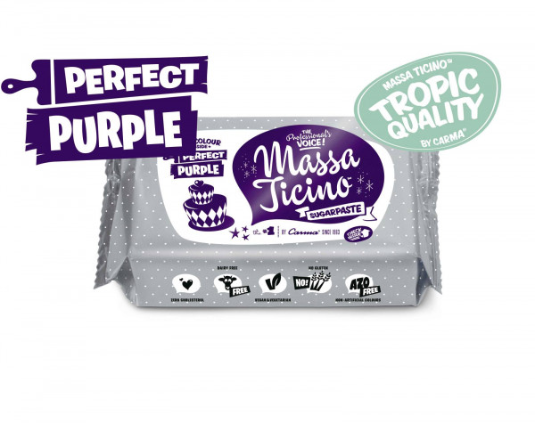 12810-massa_ticino-zuckerpaste-fondant-tropic_purple-lila-violett-violet-purple-tropic-rollfondant