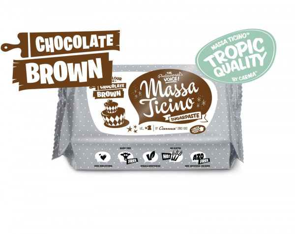 12809-massa_ticino-zuckerpaste-fondant-tropic_brown-braun-brown-tropic-rollfondant