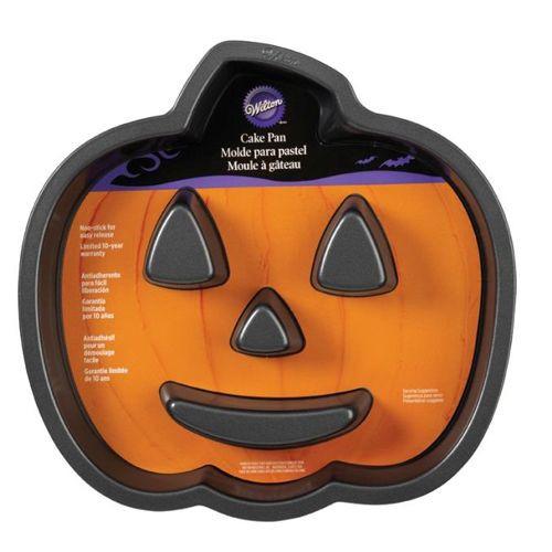 12609-wilton-cake_pan-kuerbis-pumpkin-halloween