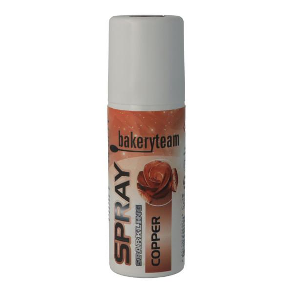 12640-bakeryteam-lustre_spray-spray-copper-kupfer-1