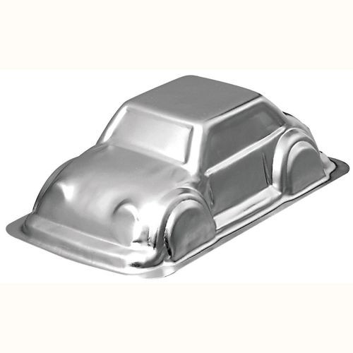 11717-wilton-backform-auto-cruiser-pan-aluminium-torte-3D_Car-carcake1