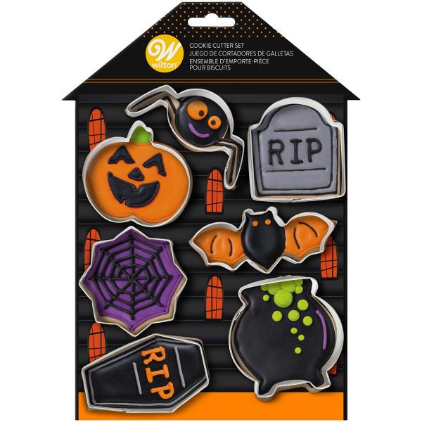13545-wilton-cookie_cutter-halloween-spider-spinne-spiderweb-ausstecher-kekse-formen