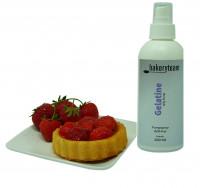 13499-Jellyspray-gelatine-pumpspray-tortenguss-tortlets-beispiel-erdbeeren