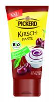 PICKERD Bio Kirsch-Paste 60g