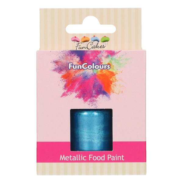 13436-funcakes-funcolours-metallic-royal-blue-koenigsblau-blau-verpackung