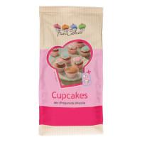 FunCakes Mix für Cupcakes 1kg