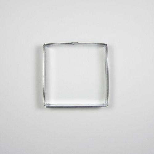 13415-ausstecher-ausstechform-cookie-cutter-set-vierecke-squares-wuerfel-viereck-cookie-klein