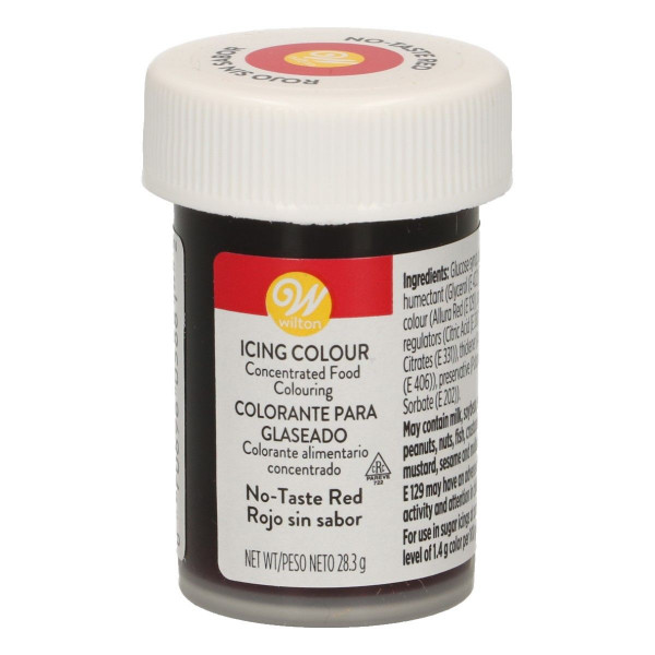 11911-wilton-icing-colour-red-no-taste-red_no_taste-color-concentrated-food-colouring-lebensmittelfarbe-gel-colors-ohne-geschmack-rot