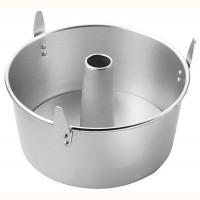Wilton Angel Food Pan / Engelskuchen 25x10cm
