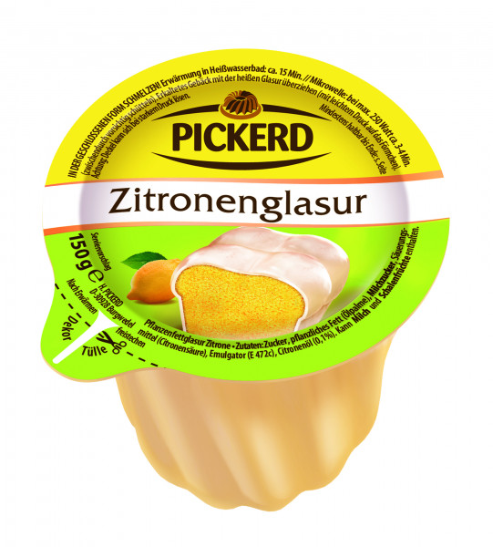 13857-pickerd-Packshot_Zitronenglasur_150g