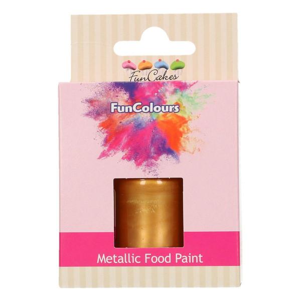 13425-funcakes-funcolours-metallic-lebensmittelfarbe-dark_gold-dunkel_gold-verpackung