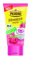 PICKERD Bio Himbeer-Paste 60g