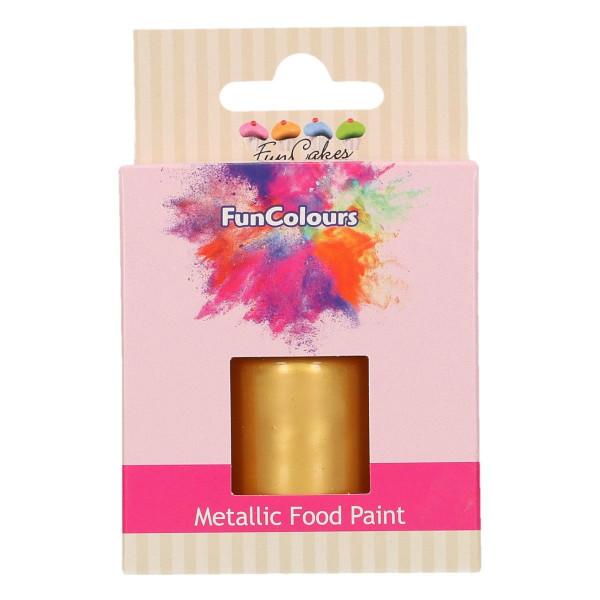 13423-funcakes-foodcolours-lebensmittelfarbe-metallic-gold-verpackung