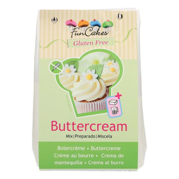 12758-funcakes-mix-for-buttercreme-buttercream-glutenfree-glutenfrei-500g-mix