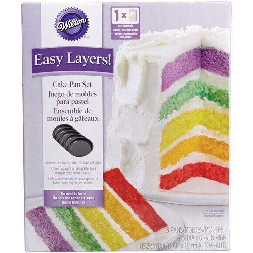12141-wilton-backform-easy-layers-15_cm-round-layercake-nakedcake-schichten-moldes-1