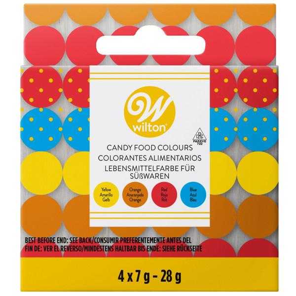 13799-Wilton-Candy-Colors-chocolate-schokolade-farben-schokoladenfarbe-fettloesliche-lebensmittelfarbe-candycolours-28g