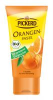 PICKERD Bio Orangen-Paste 60g