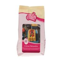 FunCakes Mix für Creme Pâtissière/Konditorcreme 500g