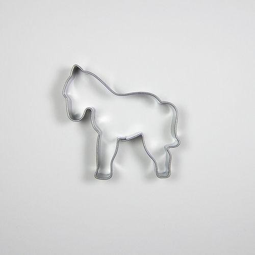 13414-ausstecher-ausstechform-cookie-cutter-set-pferdeset-horse-pferd-esel