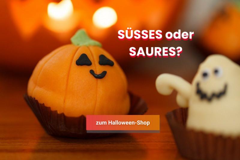 media/image/Halloween-Banner.jpg