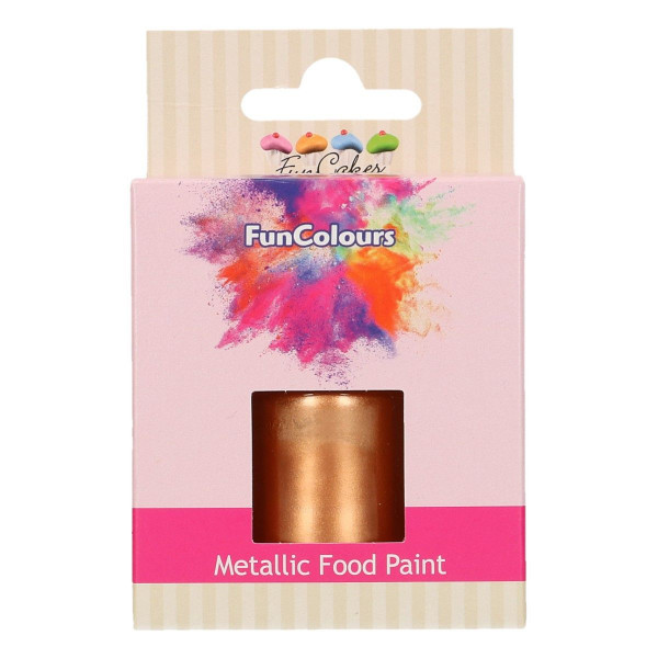 13434-funcakes-funcolours-metallic-kupfer-copper-verpackung