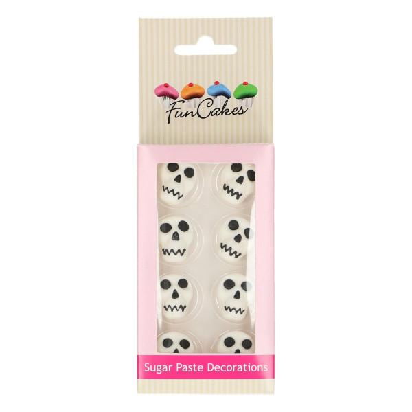 12927-funcakes-zuckeraufleger-halloween-zuckerdekor-totenkoepfe-skulls-sugar_decorations-packaged