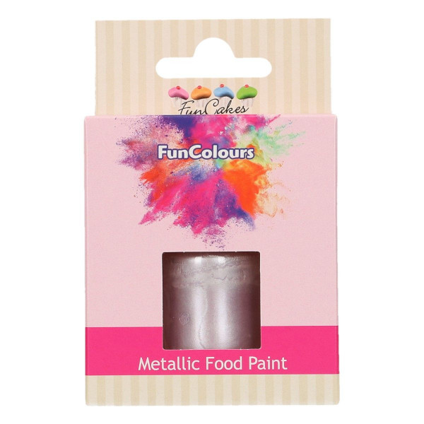 13433-funcakes-foodcolours-lebensmittelfarbe-metallic-lilac-lila-verpackung