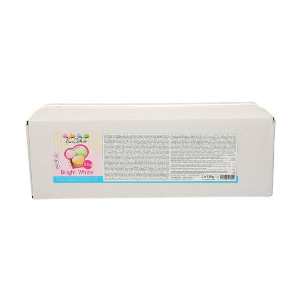 13565-funcakes-fun_cakes-bright-white-fondant-sugarpaste-5kg-white-weiß-zuckerpaste-kuchen-kuchendecke-hellweiß