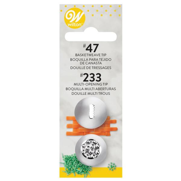 12146-wilton-spritzdüsen-tuellen-decorating-tips-2-set