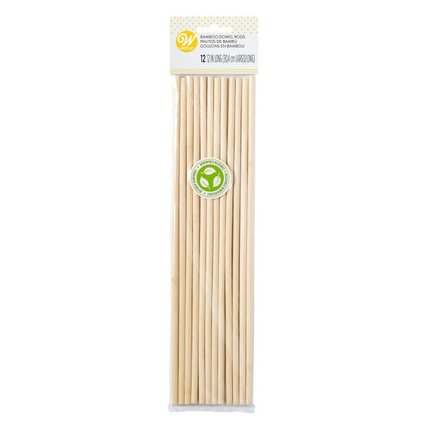 12250-wilton-cake-support-rods-wood-bamboo-bambus-staebchen-stuetzhilfen-tortenstuetzen-bamboorods-30,4-cm-12-pcs