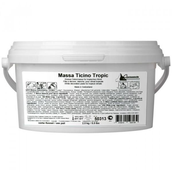 12865-massa-ticino-fondant-bright-white-dekormasse-fondant-2,5-carma-bucket-eimer-weiß-weiss-massa_ticino