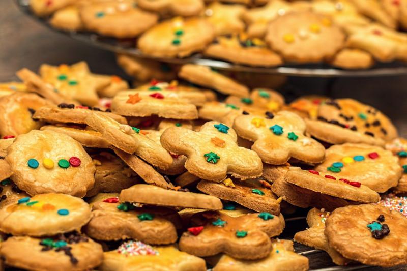 media/image/christmas-cookies-1051884_19202yvoIlAlQlFOk.jpg