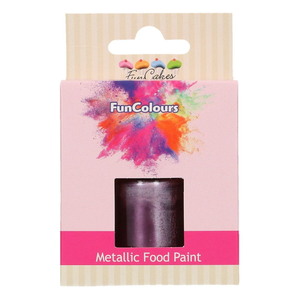 13432-funcakes-foodcolours-lebensmittelfarbe-metallic-purple-lila-verpackung