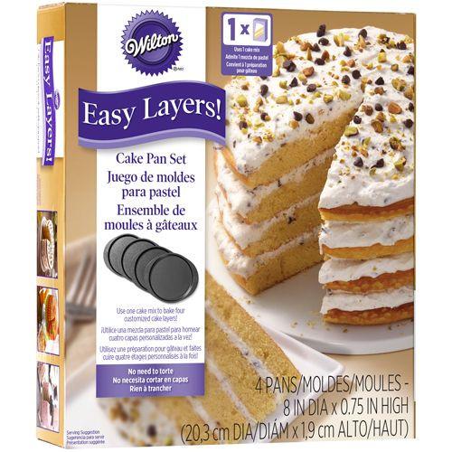 12484-wilton-backform-easy-layers-layercake-nakedcake-schichten-antihaft-20_cm-moldes-1