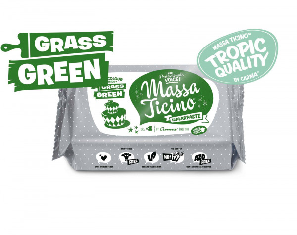 12808-massa_ticino-zuckerpaste-fondant-mellow_green-gruen-green-tropic-rollfondant