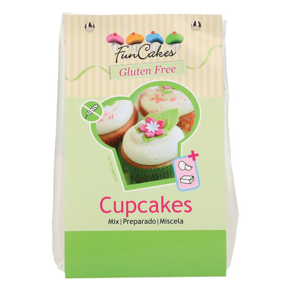 12760-funcakes-mix-cupcakes-glutenfree-500g-glutenfrei-backmischung-vanilla