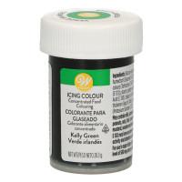11754-wilton-icing-colour-kelly-green-color-concentrated-food-colouring-lebensmittelfarbe-gel-colors-gruen-grasgruen-grasgrün