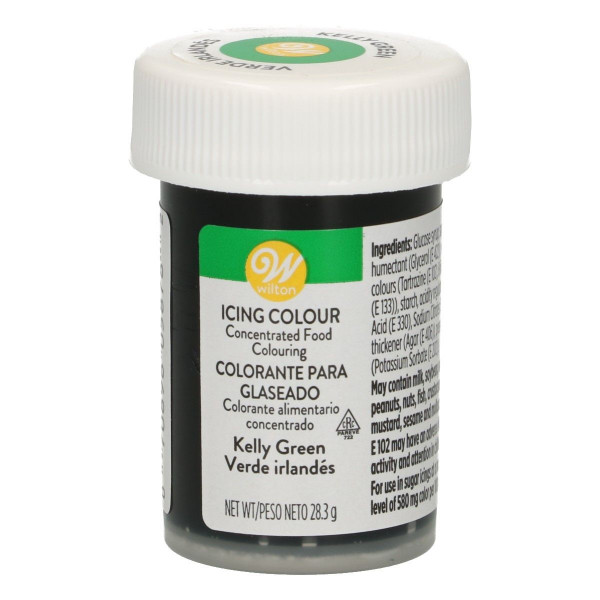 11754-wilton-icing-colour-kelly-green-color-concentrated-food-colouring-lebensmittelfarbe-gel-colors-gruen-grasgruen-grasgrün