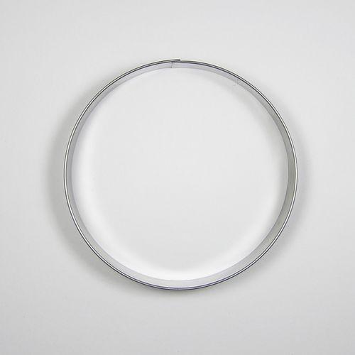 13416-ausstecher-ausstechform-cookie-cutter-set-circle-kreis-ring-ringe-rund-ball-klein-cookie