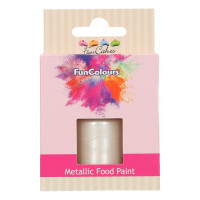 13427-funcakes-foodcolours-lebensmittelfarbe-metallic-pearl-white-weiss-perlen-verpackung