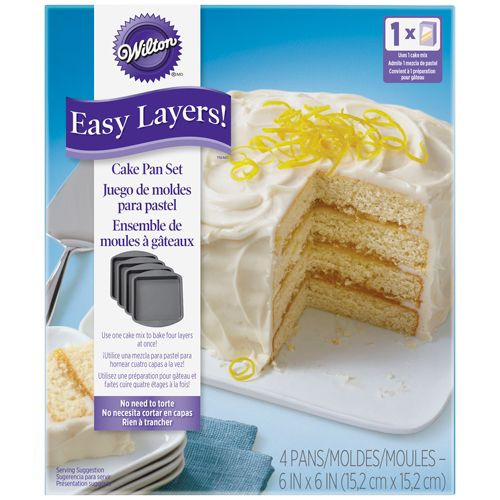 12548-Wilton-backform-easy-layers-nakedcake-layercake-viereckig-square-15_cm-schichten-rainbowcake-1